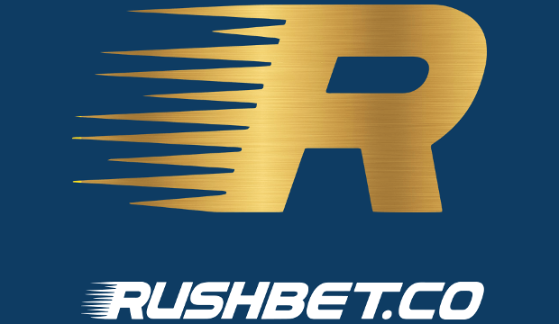 ¿Rushbet.co es legal?