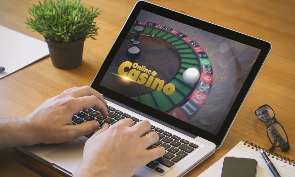 ¿Casinos online autorizados en Colombia?