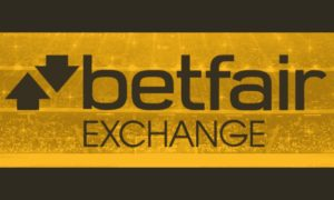 ¿Cómo funciona Betfair Exchange?